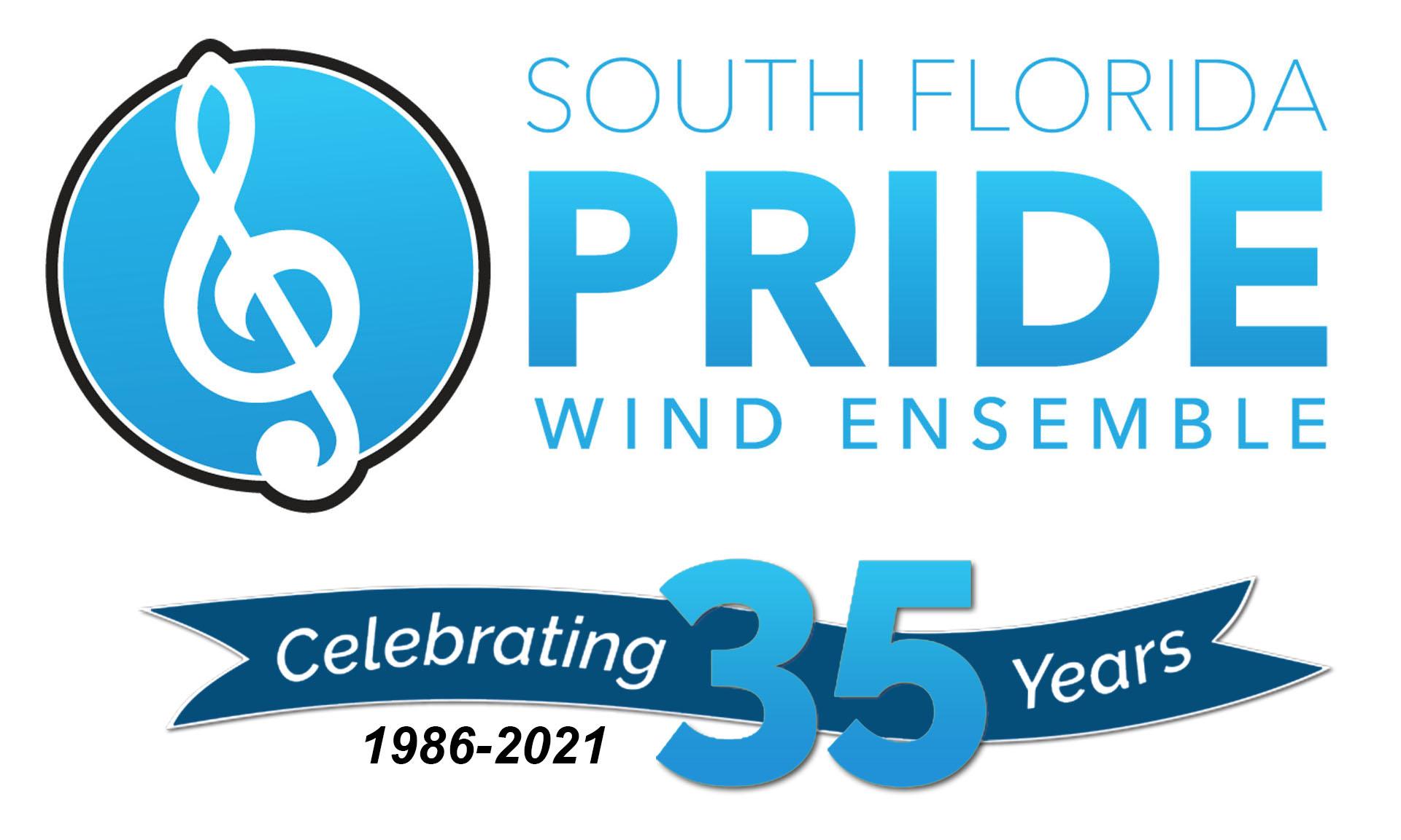 South Florida Pride Wind Ensemble concert